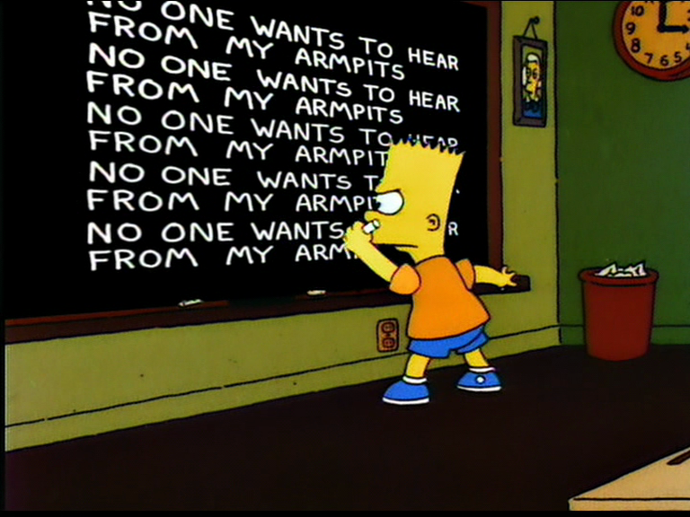 Chalkboard131.png