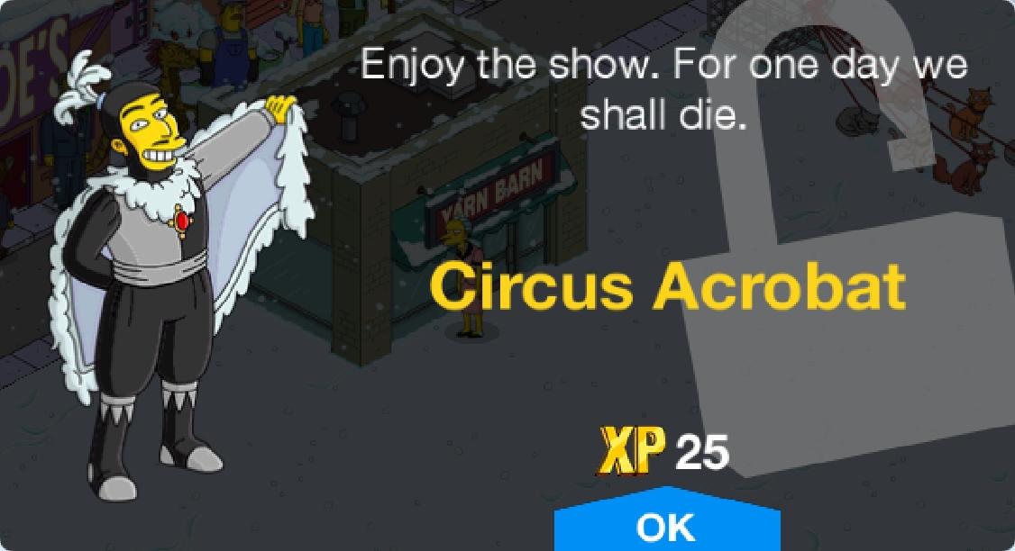 Circus Acrobat Unlock.png