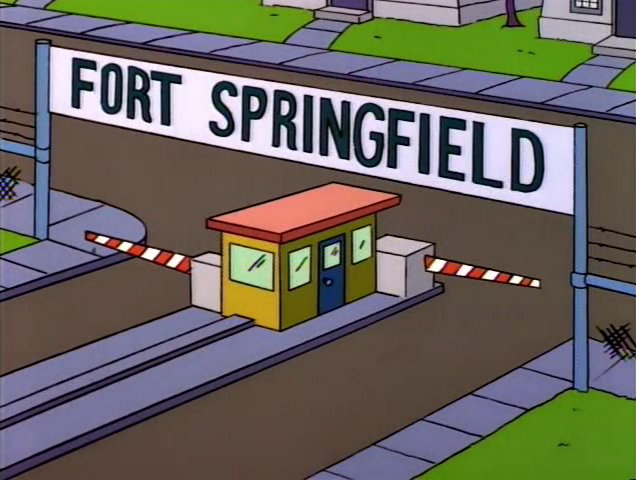 Fort Springfield.png