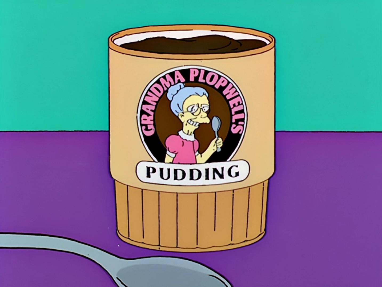 Grandma Plopwell's Pudding.png
