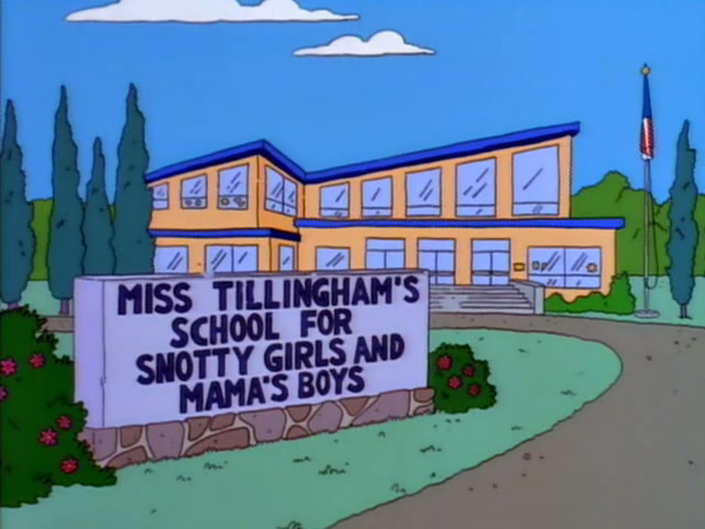 Miss Tillingham's School for Snooty Girls & Mama's Boys.png