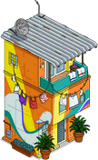 Painted Home 7.png
