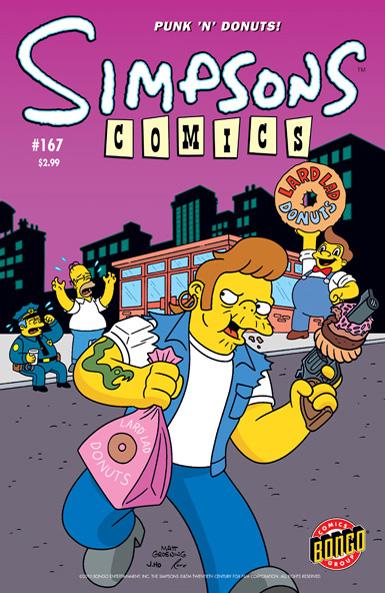 Simpsons Comics 167.jpg