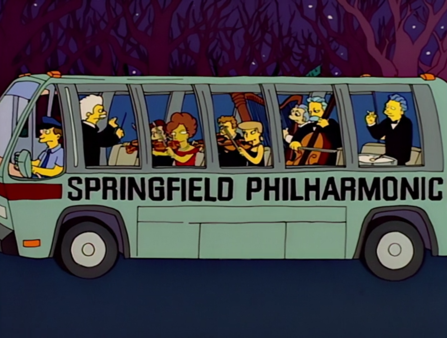 Springfield Philharmonic.png