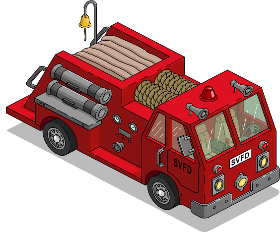 Tapped Out Fire Truck.png