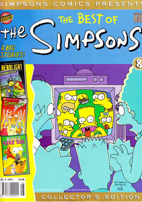 The Best of The Simpsons 8.jpg