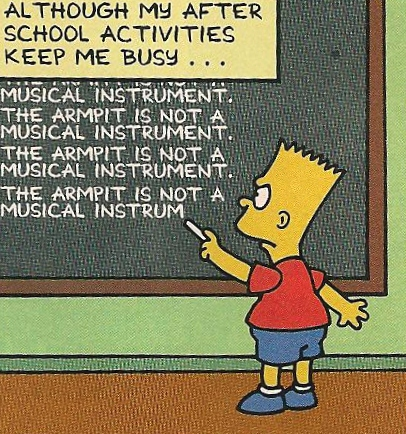 The Simpsons Return to Slander Chalkboard.jpg