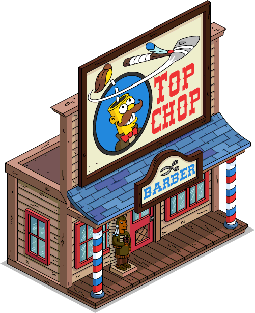 Top Chop Barber Shop.png