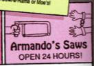 Armando's Saws.png