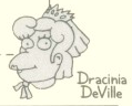 Dracinia Trousseau.png