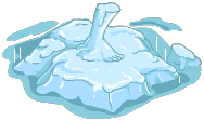 Ice God melted.png