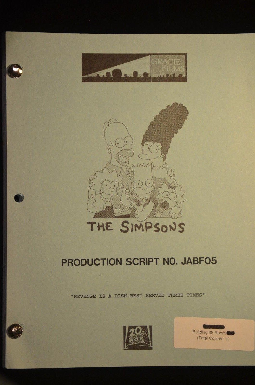 JABF05 Script.jpg