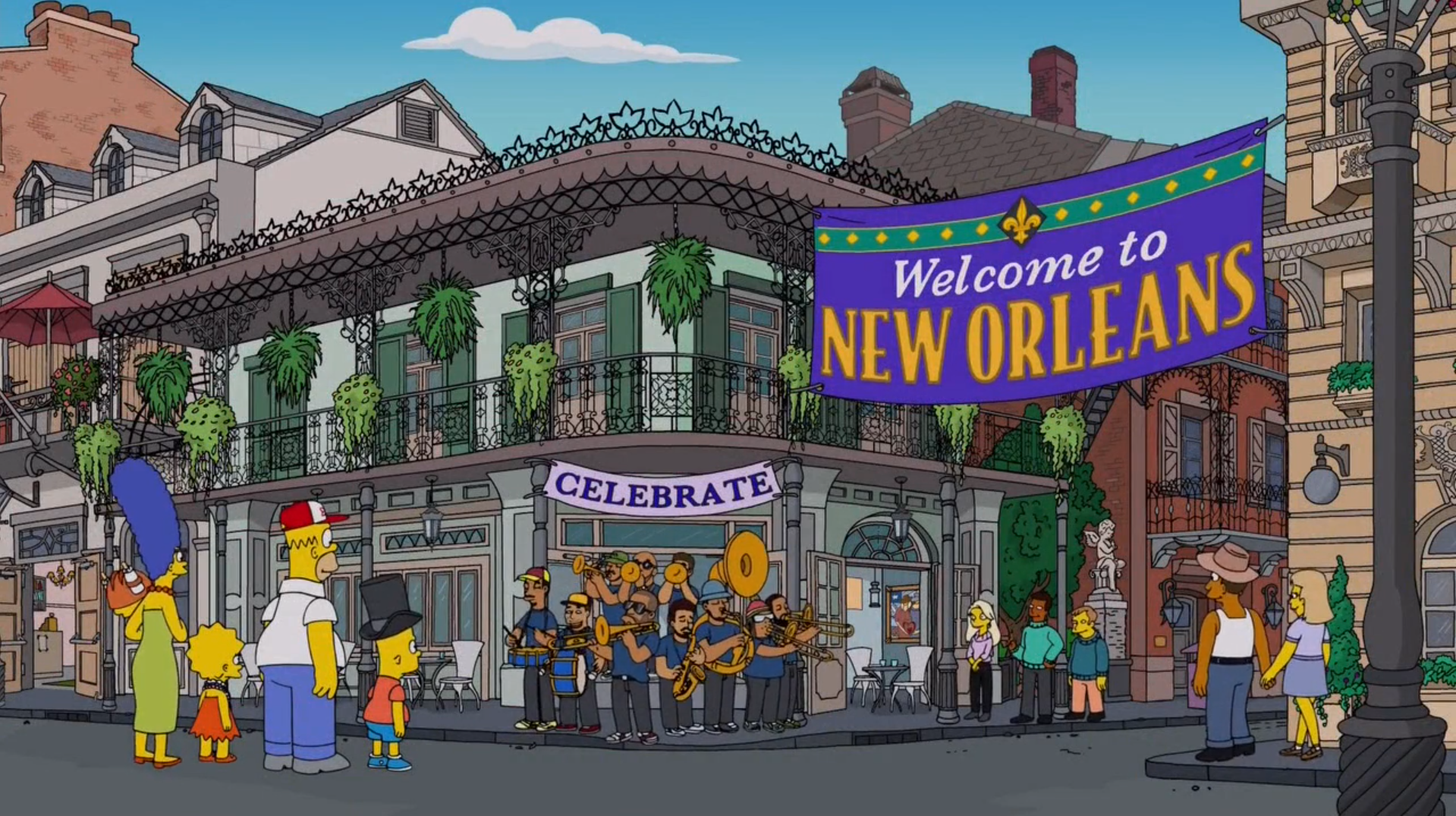 New Orleans.png