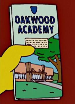 Oakwood Academy.png
