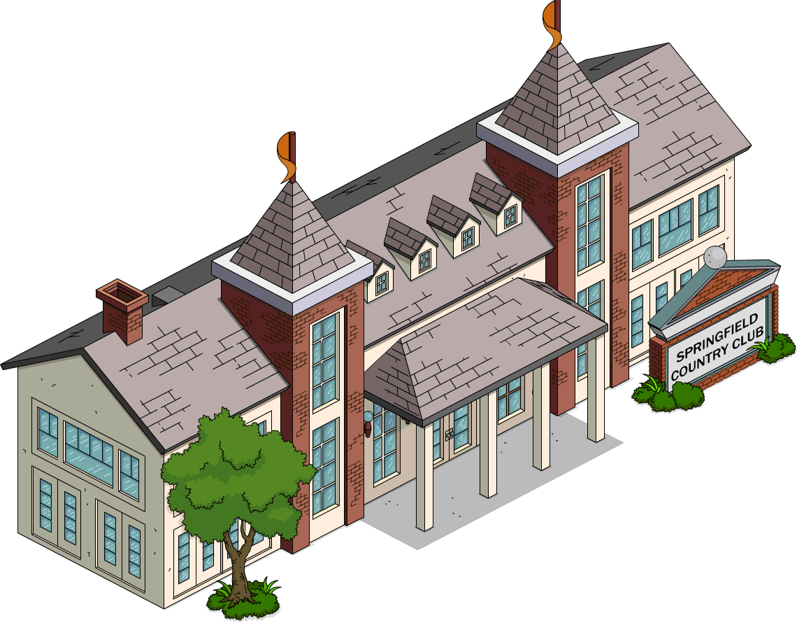 Tapped Out Springfield Country Club.png