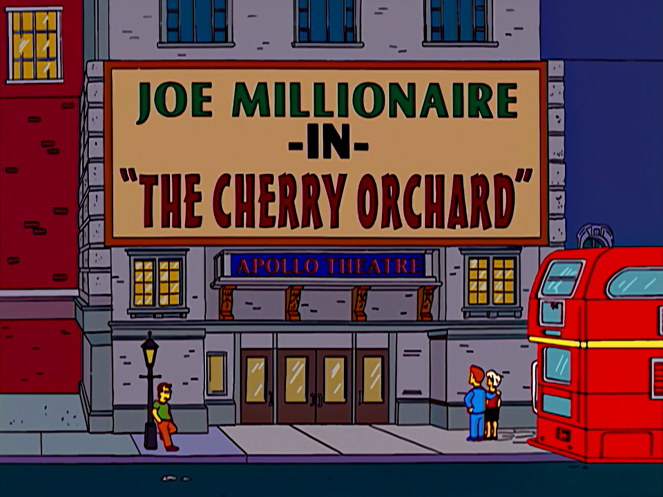 The Cherry Orchard.png