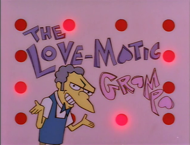 The Love-Matic Grampa.png