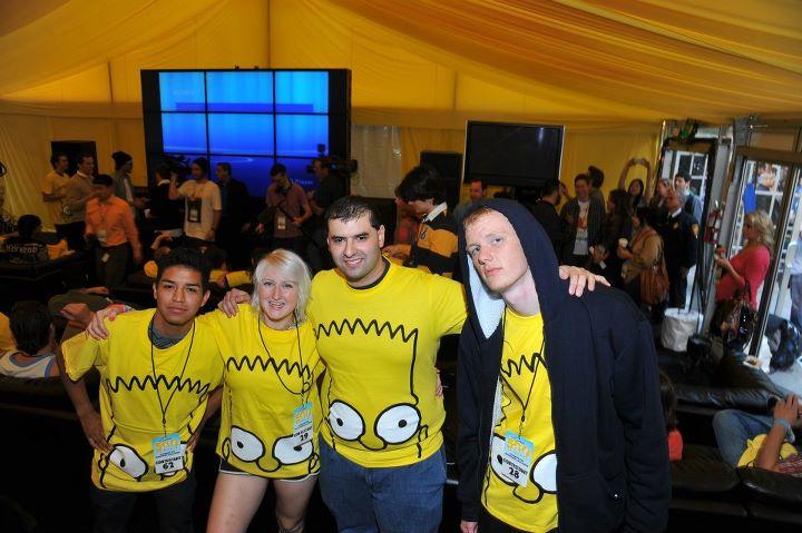 The Simpsons Ultimate Fan Marathon Challenge - 18.jpg
