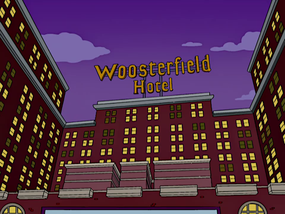 Woosterfield hotel.png