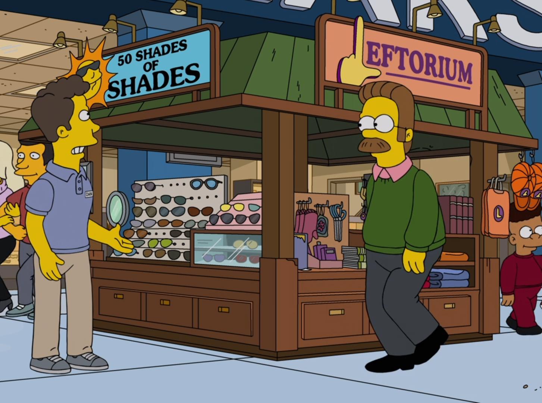 50 Shades of Shades.png