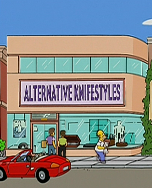Alternative Knifestyles.png