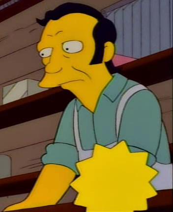 Australian bartender (Bart vs. Australia).png