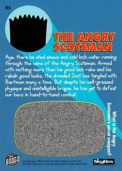 B5 The Angry Scotsman (Skybox 1994) back.jpg