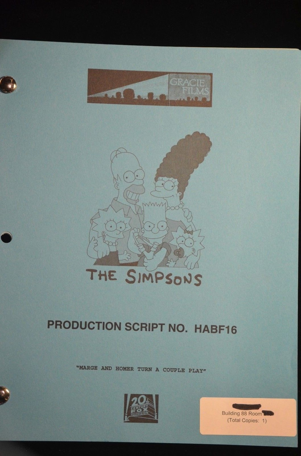 HABF16 Script.jpg