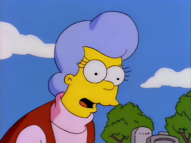 Mother Simpson.png