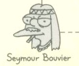 Seymour Bouvier.png