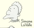Simone LaValle.png