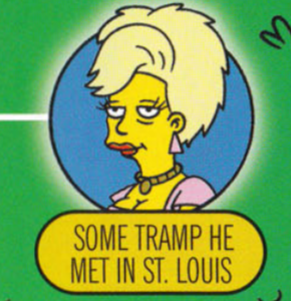 Some Tramp He Met In St. Louis.png