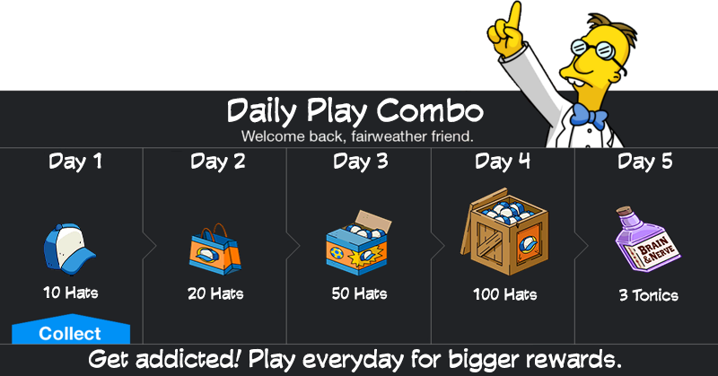 Tap Ball Act 2 Daily Play Combo.png