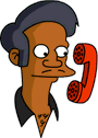 Tapped Out Apu Icon - Phone.png