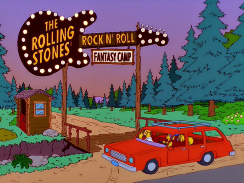 The Rolling Stones' Rock N' Roll Fantasy Camp.png