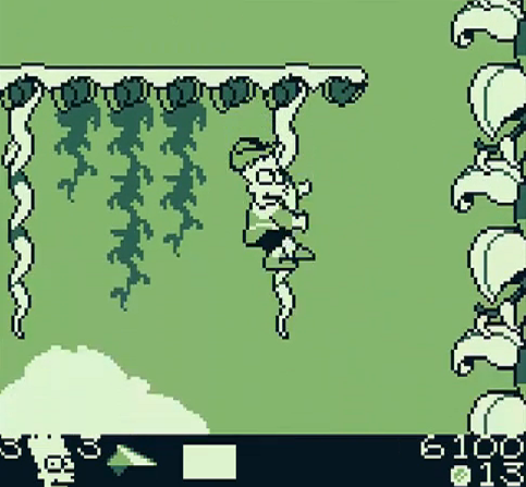Up the Beanstalk.png