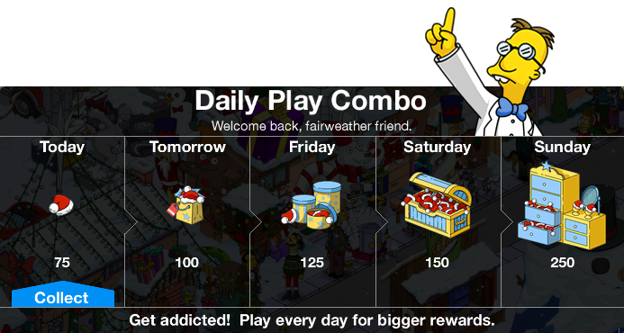 Winter 2015 Daily Play Combo Act 1.png