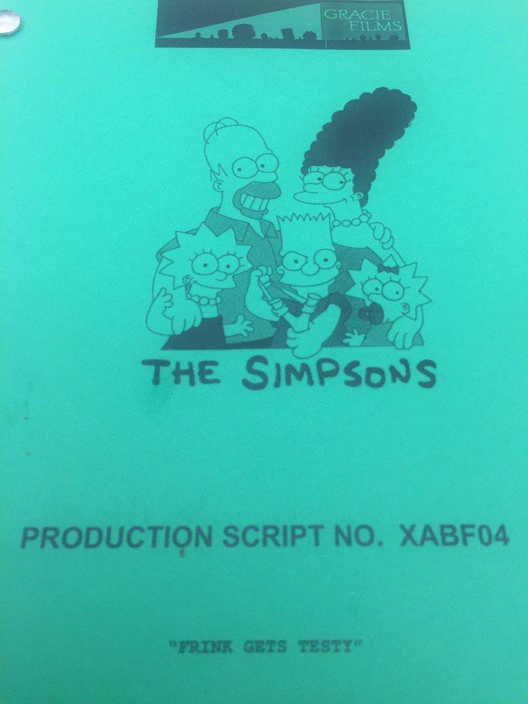 XABF04 script.jpg