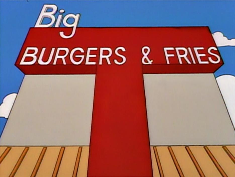 Big T Burgers & Fries.png