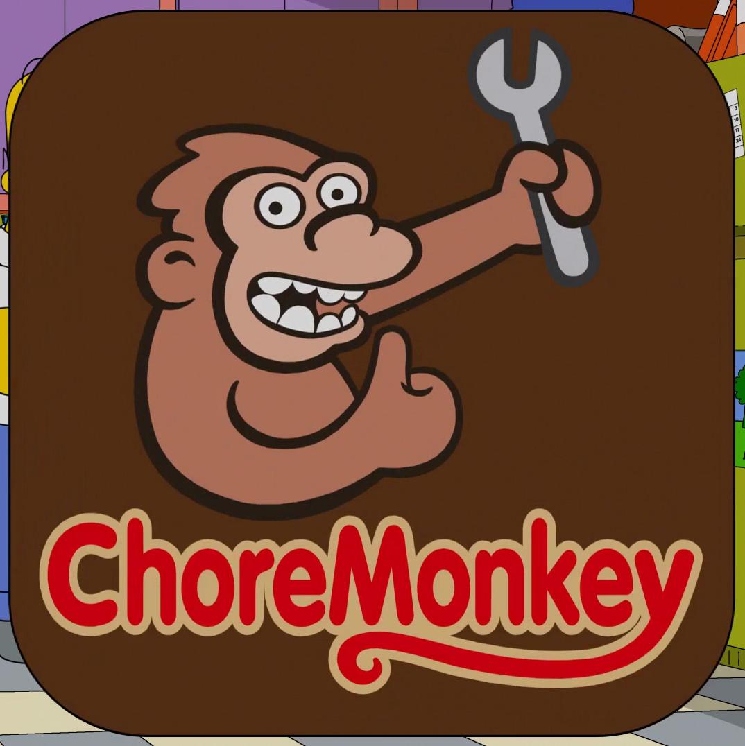 ChoreMonkey.png