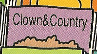 Clown&Country.png