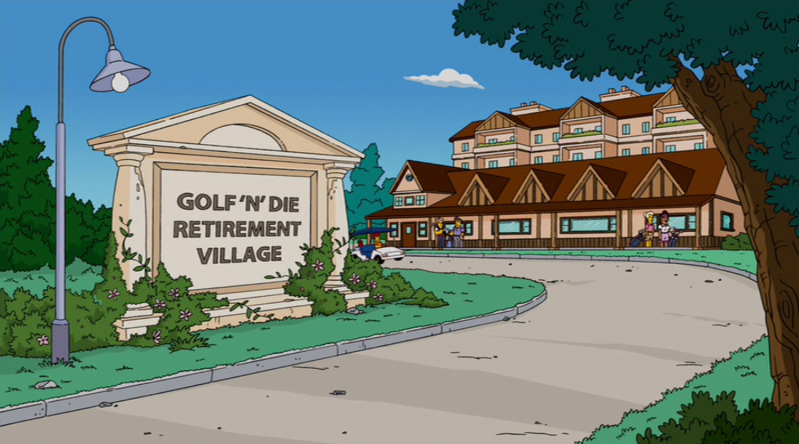Golf 'N' Die Retirement Village.png