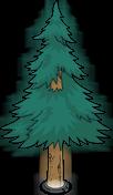 Holo-Tree 5.png