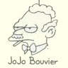 JoJo Bouvier.png