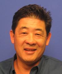 Joey Miyashima.jpg