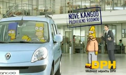 Kangoo2008.jpg