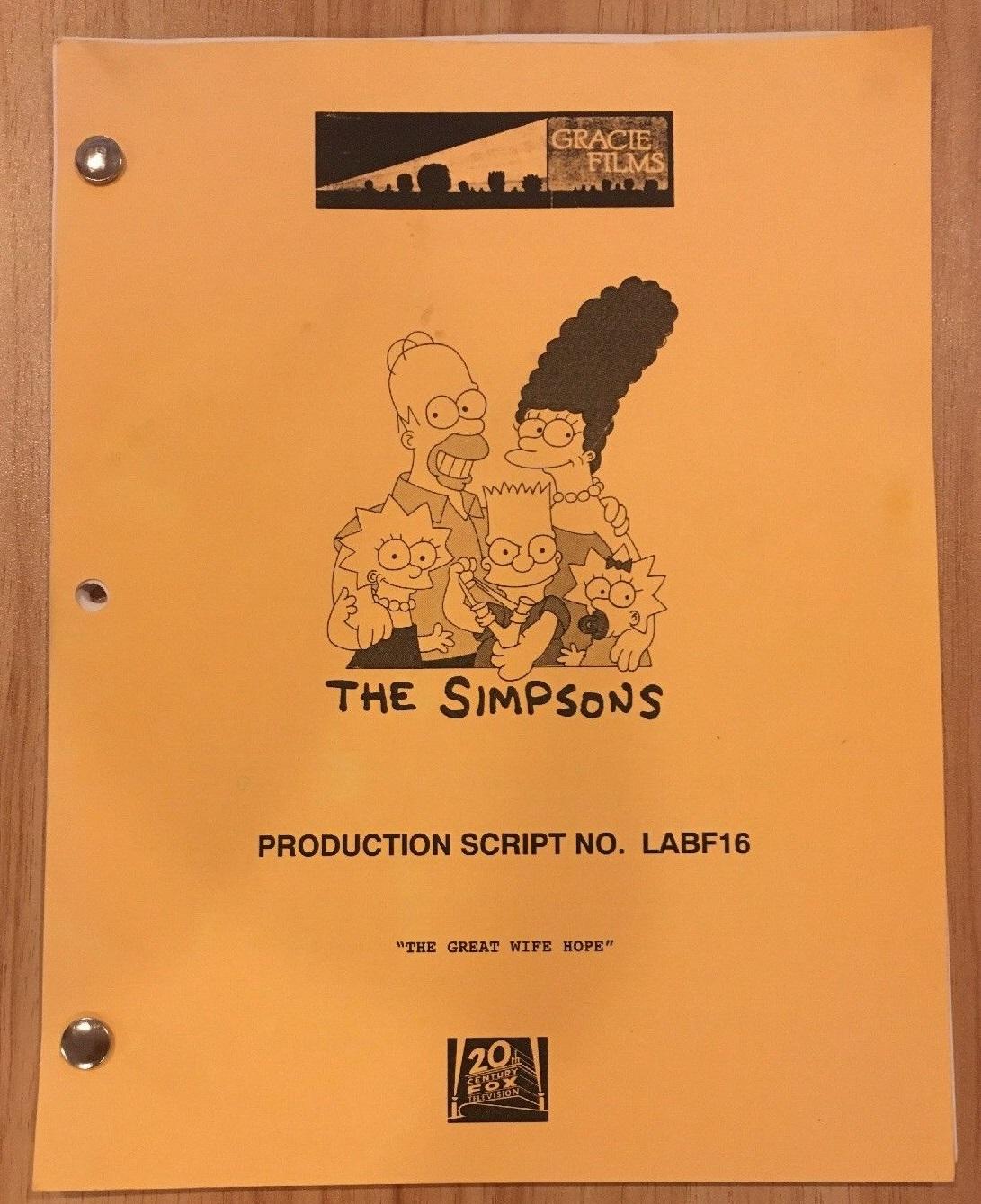 LABF16 Script Cover.jpg