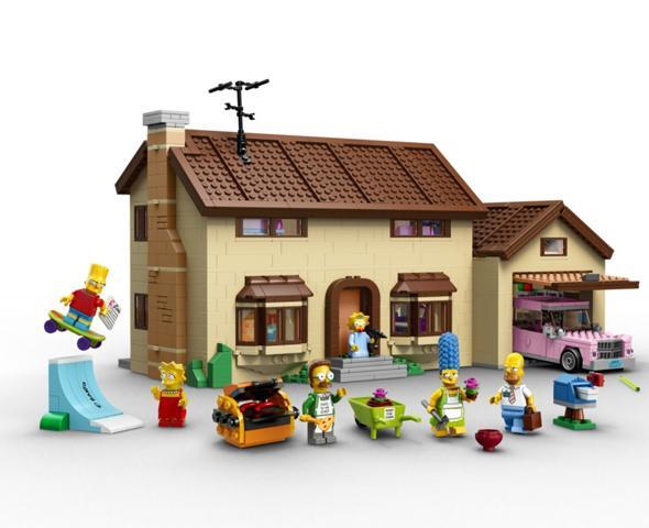 LEGO 71006.jpg