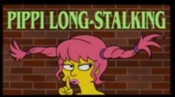 Pippi Long-Stalking.png