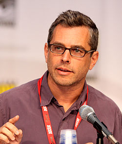 Richard Appel by Gage Skidmore 2.jpg